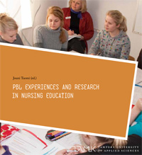 PBL Experiences and Research in Nursing Education