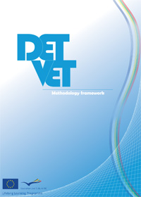 DETVET : methodology framework