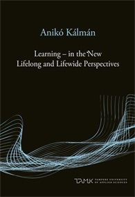Learning – in the New Lifelong and Lifewide Perspectives